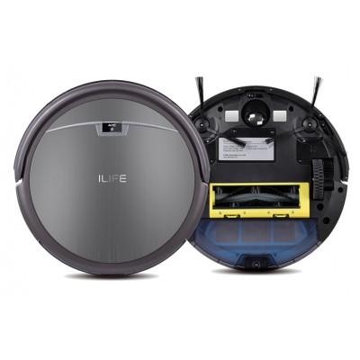 Robotický vysavač  ILIFE A4s