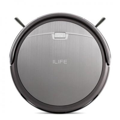 Robot ILIFE A4s předek