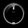 Robotický vysavač ILIFE A8 podvozek a funkce sání