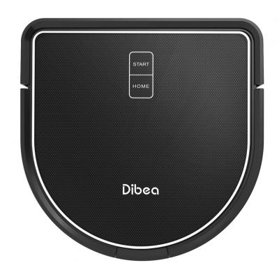 Robotický vysavač Dibea DT969