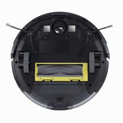 Robotický vysavač ILIFE A8