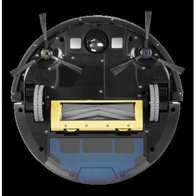 podvozek robotický vysavač ZACO A9s