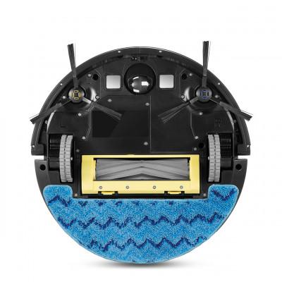 mop robotický vysavač ZACO A9s