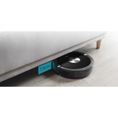 pod nábytek robotický vysavač ZACO A9s