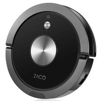 robotický vysavač ZACO A9s