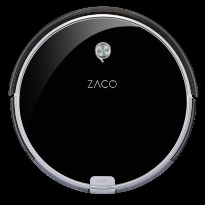 Robotický vysavač ZACO A6