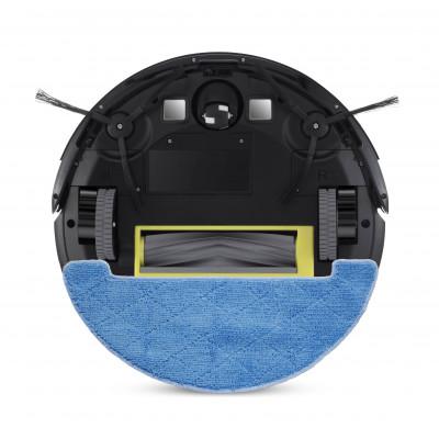 mop  Robotický vysavač ZACO A8s