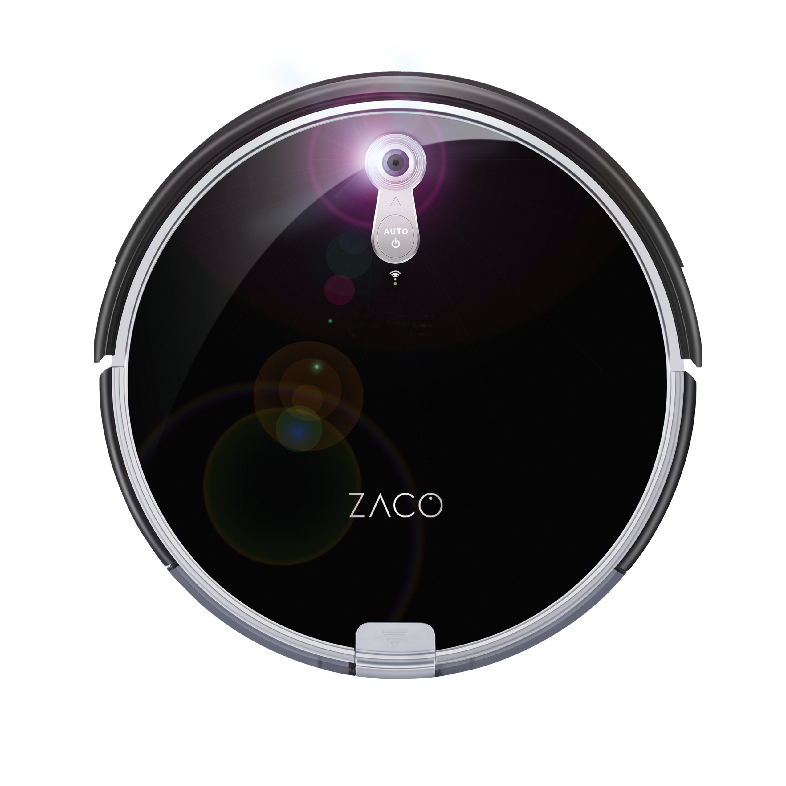 ZACO---A8s---Black---Top---Glow.png