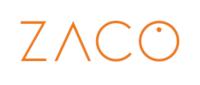 Zaco_Logo_JPG_300dpi_CMYK SMALL2.jpg